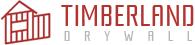 Timberland Drywall